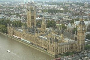 How The UK Government Is Trying To Help Personal Injury Claims