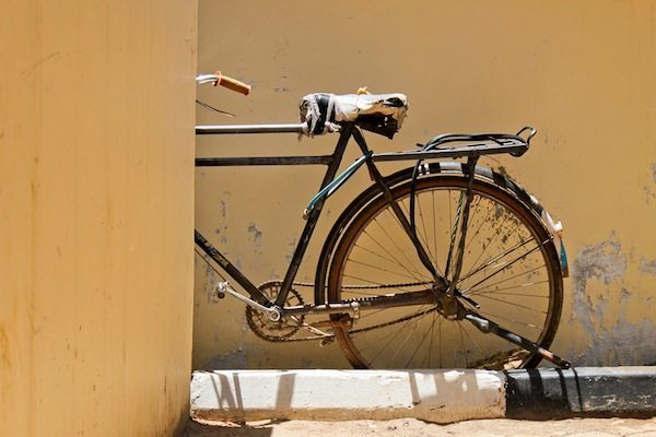 What You Need To Do To Make A Claim After Being Injured While Cycling