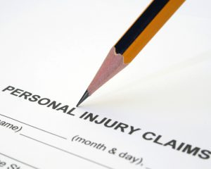 personal-injury-lawyer-glasgow-featured