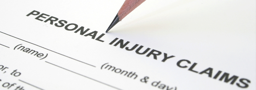 Personal Injury Lawyer Glasgow